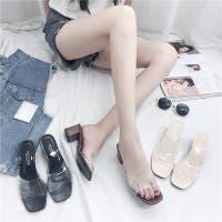 PlusNao(プラスナオ)のシューズ・靴/ミュール