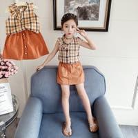 PlusNao(プラスナオ)のワンピース・ドレス/ワンピース・ドレスセットアップ