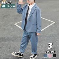 PlusNao(プラスナオ)のスーツ/セットアップ