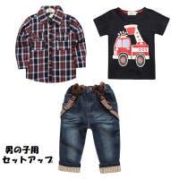 PlusNao(プラスナオ)のパンツ・ズボン/その他パンツ・ズボン