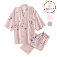 PlusNao(プラスナオ)の浴衣・着物/浴衣