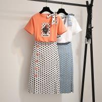 PlusNao(プラスナオ)のスーツ/その他スーツ・フォーマルウェア
