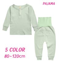 PlusNao(プラスナオ)のルームウェア・パジャマ/パジャマ