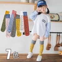 PlusNao(プラスナオ)のインナー・下着/靴下・ソックス