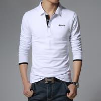 PlusNao(プラスナオ)のトップス/ポロシャツ