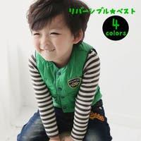 PlusNao(プラスナオ)のトップス/ベスト・ジレ