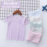 PlusNao(プラスナオ)のインナー・下着/インナーシャツ