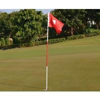 PlusNao(プラスナオ)のスポーツ/ゴルフ