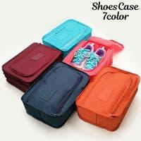 PlusNao(プラスナオ)のバッグ・鞄/トラベルバッグ