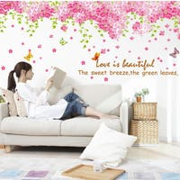 PlusNao(プラスナオ)の寝具・インテリア雑貨/ウォールデコレーション