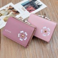 PlusNao(プラスナオ)の財布/財布全般