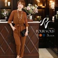 PourVous(プールヴー) | PV000002588