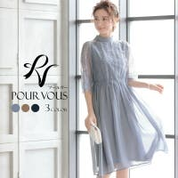 PourVous(プールヴー) | PV000002662