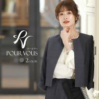PourVous | PV000002696