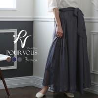 PourVous(プールヴー)のスカート/その他スカート