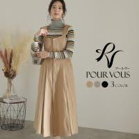 PourVous | PV000002730