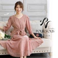 PourVous(プールヴー) | PV000002400