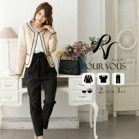PourVous(プールヴー) | PV000002406