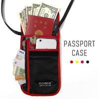 LFF PREMIUM SHOP (エルエルエフプレミアムショップ )の財布/財布全般