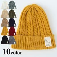 LFF PREMIUM SHOP (エルエルエフプレミアムショップ )の帽子/ニット帽
