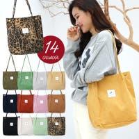 LFF PREMIUM SHOP (エルエルエフプレミアムショップ )のバッグ・鞄/トートバッグ