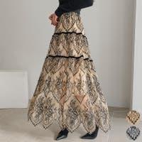 PREMIUM K(プレミアムケー)のスカート/マキシスカート