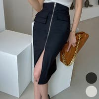 PREMIUM K(プレミアムケー)のスカート/タイトスカート