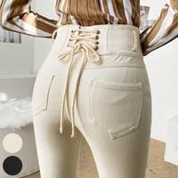 PREMIUM K(プレミアムケー)のパンツ・ズボン/スキニーパンツ
