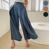 PREMIUM K(プレミアムケー)のパンツ・ズボン/ワイドパンツ