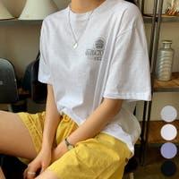 PREMIUM K(プレミアムケー)のトップス/Tシャツ