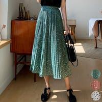 PREMIUM K(プレミアムケー)のスカート/ロングスカート・マキシスカート