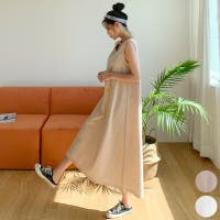 PREMIUM K(プレミアムケー)のワンピース・ドレス/マキシワンピース
