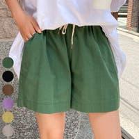 PREMIUM K(プレミアムケー)のパンツ・ズボン/ショートパンツ