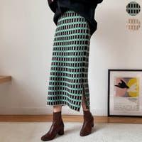 PREMIUM K(プレミアムケー)のスカート/ロングスカート
