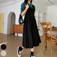 PREMIUM K(プレミアムケー)のワンピース・ドレス/ワンピース