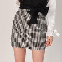 PREMIUM K(プレミアムケー)のスカート/ミニスカート