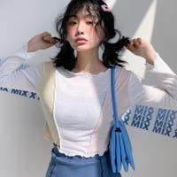 PREMIUM K(プレミアムケー)のトップス/カットソー