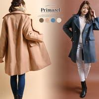 Primazel  | PMZW0001144