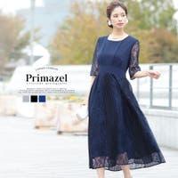 Primazel (プリマゼル)のワンピース・ドレス/ドレス