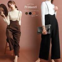 Primazel (プリマゼル)のパンツ・ズボン/ワイドパンツ