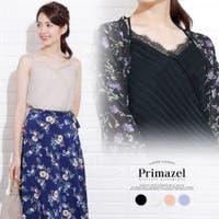 Primazel (プリマゼル)のトップス/キャミソール