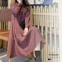 Primazel (プリマゼル)のワンピース・ドレス/ワンピース