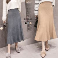 Primazel (プリマゼル)のスカート/ロングスカート