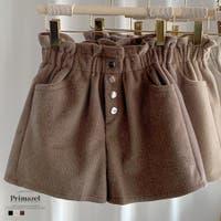 Primazel (プリマゼル)のパンツ・ズボン/ショートパンツ