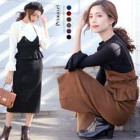 Primazel (プリマゼル)のワンピース・ドレス/キャミワンピース