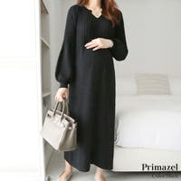 Primazel (プリマゼル)のワンピース・ドレス/ニットワンピース
