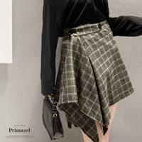Primazel (プリマゼル)のスカート/ミニスカート