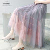 Primazel (プリマゼル)のスカート/ロングスカート・マキシスカート