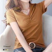 Primazel (プリマゼル)のトップス/Tシャツ