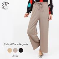 Primeira classe(プリメイラクラッセ)のパンツ・ズボン/パンツ・ズボン全般